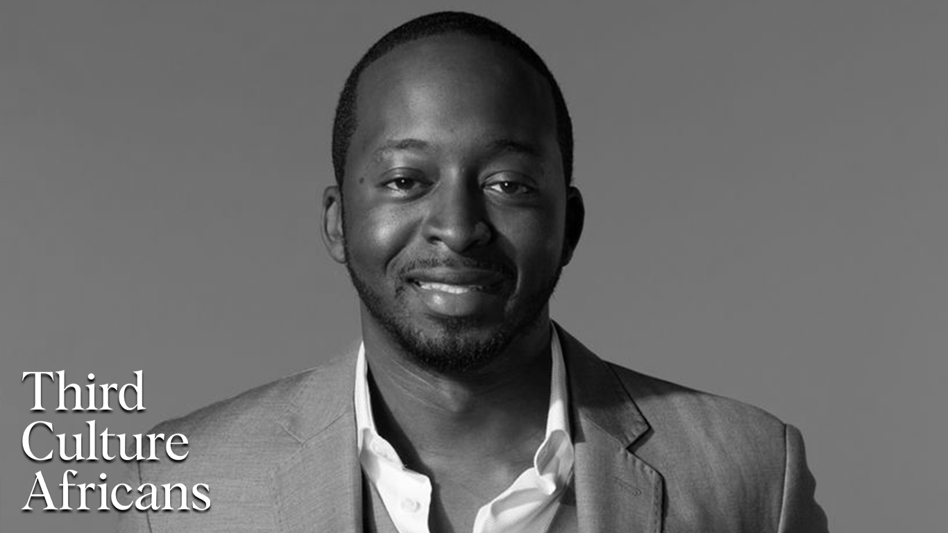 An entrepreneur, real estate agent, and motivator, he founded Tiwaworks International, which annually hosts the United States' largest black Greek letter event, the Atlanta Greek Picnic.